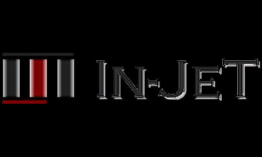 In-JeT
