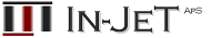 Public-i.dk Logo